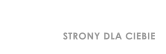 Fachowe Strony - strony internetowe, szablony allegro